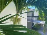6365 Bahia Del Mar Boulevard - Photo 29