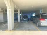 6365 Bahia Del Mar Boulevard - Photo 30