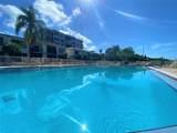 6365 Bahia Del Mar Boulevard - Photo 32