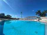 6365 Bahia Del Mar Boulevard - Photo 34