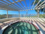 6365 Bahia Del Mar Boulevard - Photo 35