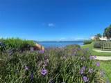6365 Bahia Del Mar Boulevard - Photo 36