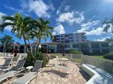 6365 Bahia Del Mar Boulevard - Photo 37