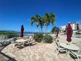 6365 Bahia Del Mar Boulevard - Photo 39