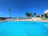 6365 Bahia Del Mar Boulevard - Photo 40