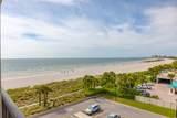 1400 Gulf Boulevard - Photo 15
