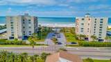 1400 Gulf Boulevard - Photo 3
