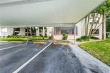 2971 Estancia Boulevard - Photo 33