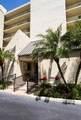 2700 Cove Cay Drive - Photo 2