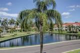 6047 Bahia Del Mar Boulevard - Photo 39