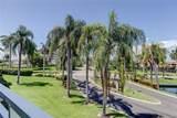 6047 Bahia Del Mar Boulevard - Photo 40