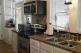 37638 Florida Avenue - Photo 11