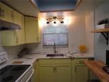 5880 38TH Avenue - Photo 14