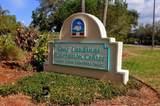 5734 Biscayne Court - Photo 12