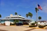 5734 Biscayne Court - Photo 13