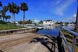 5734 Biscayne Court - Photo 15