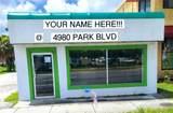 4900 Park Boulevard - Photo 1