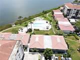 6219 Palma Del Mar Boulevard - Photo 66