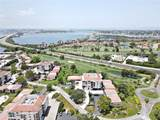 6219 Palma Del Mar Boulevard - Photo 8