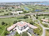 6219 Palma Del Mar Boulevard - Photo 9