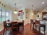 4720 Gallagher Road - Photo 17