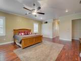 4720 Gallagher Road - Photo 19