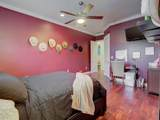 4720 Gallagher Road - Photo 26