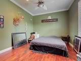 4720 Gallagher Road - Photo 28