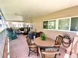 2436 Rhodesian Drive - Photo 53