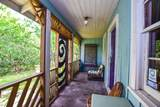 1044 Virginia Drive - Photo 9