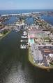 500 Treasure Island Causeway - Photo 3