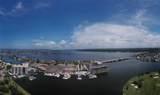 500 Treasure Island Causeway - Photo 5
