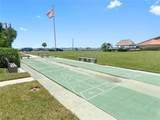 632 Edgewater Drive - Photo 67