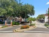 632 Edgewater Drive - Photo 84