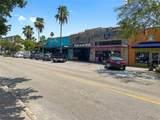 632 Edgewater Drive - Photo 87