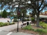 632 Edgewater Drive - Photo 91