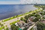 1001 Bayshore Boulevard - Photo 16