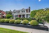 1001 Bayshore Boulevard - Photo 92