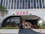 9385 56TH Street - Photo 3