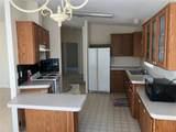 4312 55TH AVENUE Drive - Photo 8