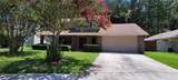 15825 Hampton Village Drive - Photo 1