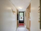 2651 Michael Place - Photo 16