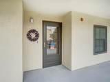 2651 Michael Place - Photo 3