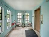 2651 Michael Place - Photo 31