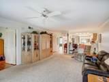 2651 Michael Place - Photo 7