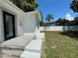 1114 Palm Bluff Street - Photo 36