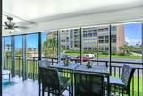 1430 Gulf Boulevard - Photo 1