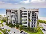 1600 Gulf Boulevard - Photo 58