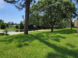 1450 Heather Ridge Boulevard - Photo 27