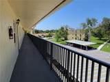 1450 Heather Ridge Boulevard - Photo 29